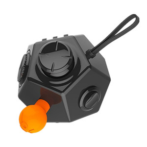 Gifts For Fidgeters, Gifts For Fidgeters Suppliers and Manufacturers at Alibaba.com