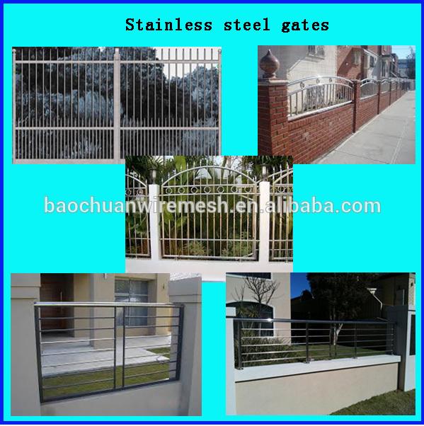 laser cut main gate design   gate designs for wall compound. Laser Cut Main Gate Design   Gate Designs For Wall Compound   Buy