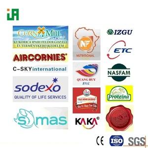 Sugar Oman, Sugar Oman Suppliers and Manufacturers at Alibaba com