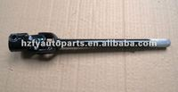 Chery S11 lower steering drive shaft best quality
