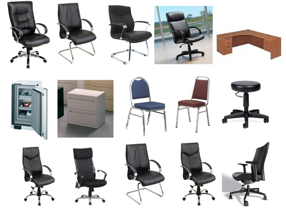 Bangkok Chair Bangkok Chair Suppliers and Manufacturers at Alibaba