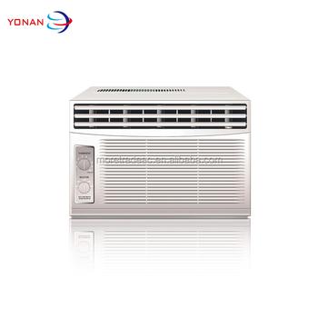 220v window air conditioner btu window 220v window ac price ton cooling air conditioner 220v ac buy