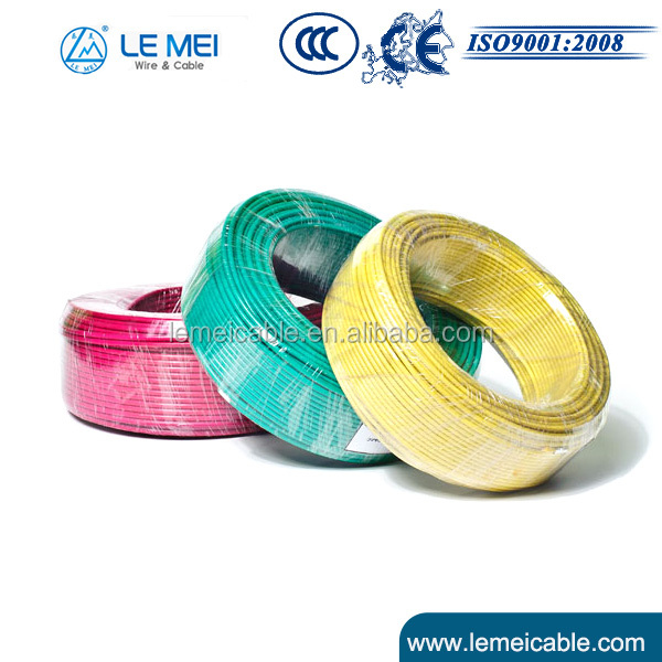 House Wiring Cable Price List, House Wiring Cable Price List ...