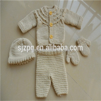 3257f6292155 Manufacturer Of Crochet Baby Clothes