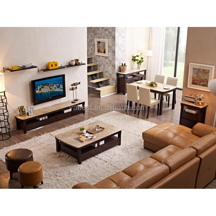 Italian Living Room luxury italian living room set, luxury italian living room set