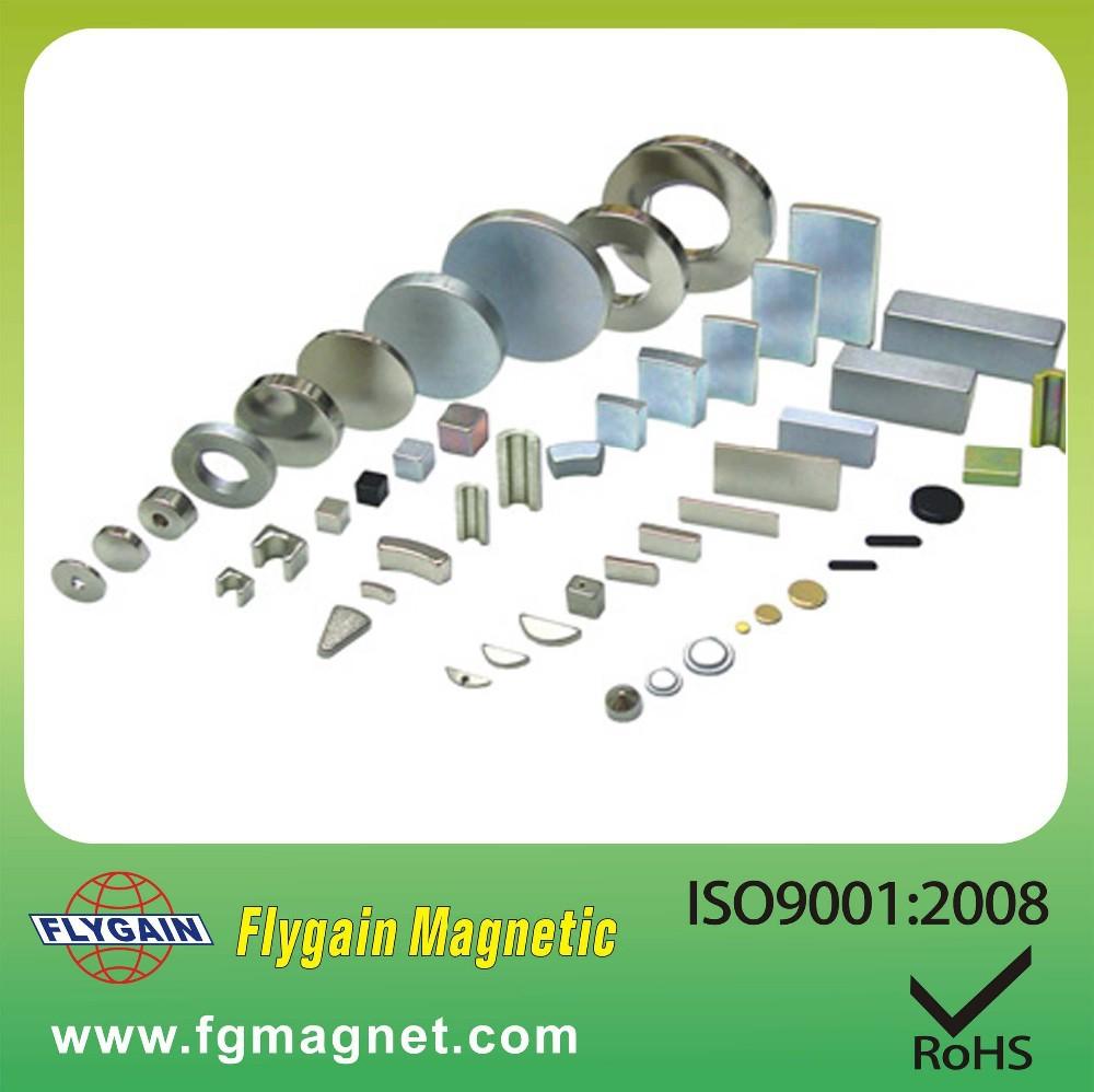 Magnet Motor Free Energy Generator Motor Magnet