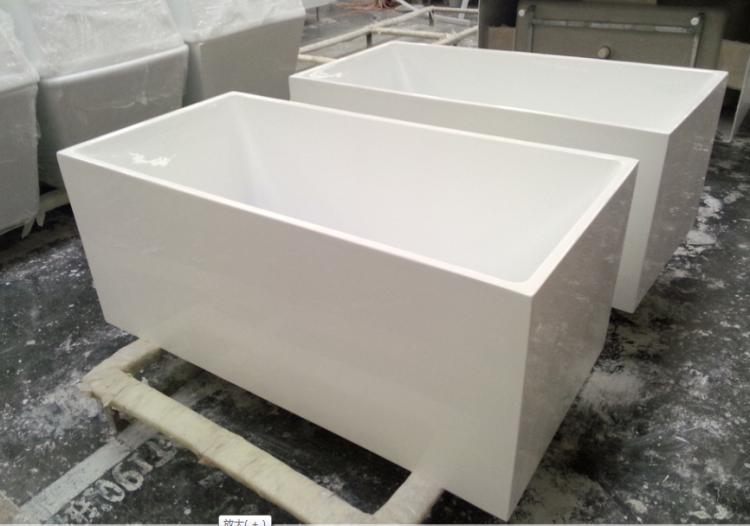 fashion vertical rectangular bathtub buy bathtub rectangular vertical bathtub rectangular. Black Bedroom Furniture Sets. Home Design Ideas