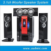 /product-detail/usb-sd-fm-acdc-amplifier-speaker-3-1-ch-home-use-speaker-with-unqiue-design-home-theater-music-system-60297562108.html