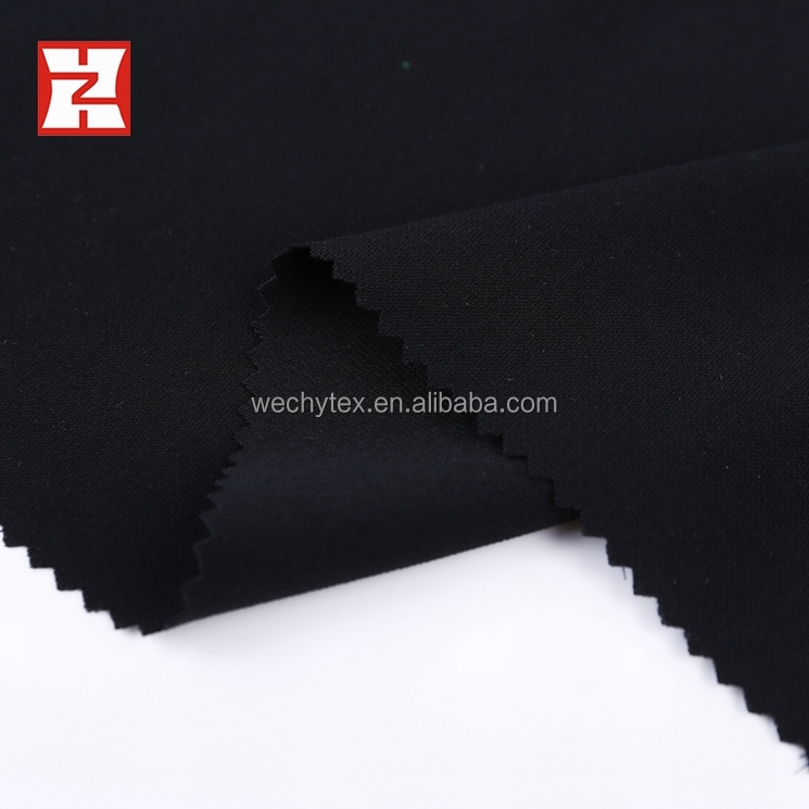 100 polyester sherpa fabric sublimation material good dropping plain dyed, fabric stock textile stocks