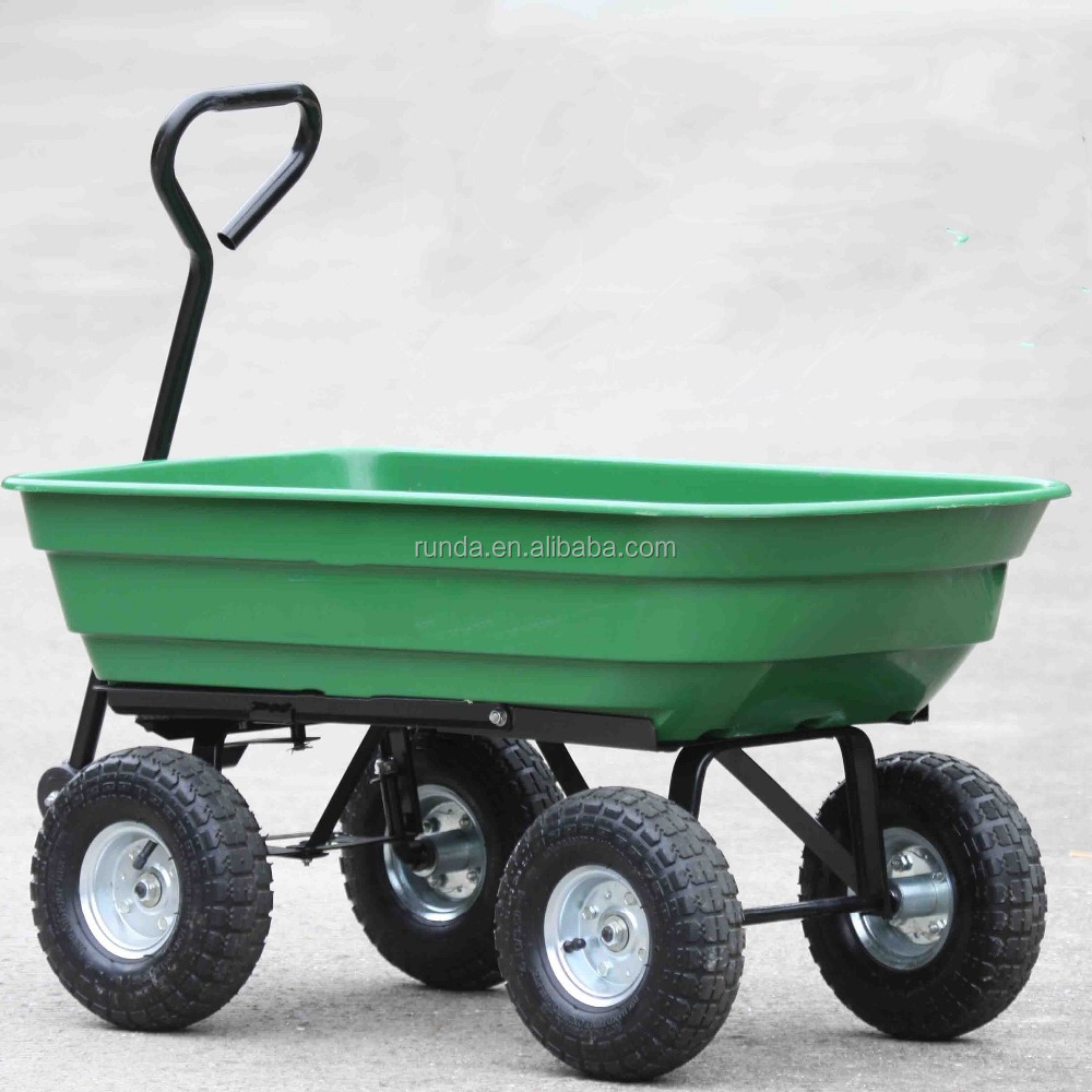Decorative Flower Cart, Decorative Flower Cart Suppliers and ...