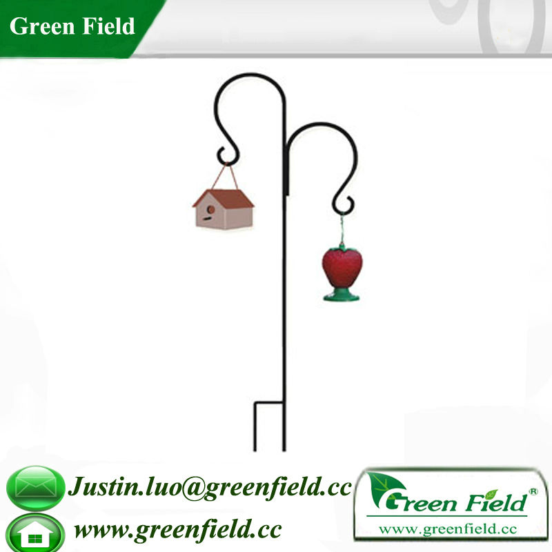 Garden Shepherd Hooks Garden Shepherd Hooks Suppliers and