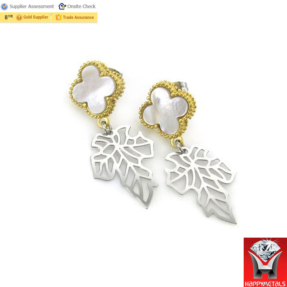 And contemporary gold jhumkas collection by khazana jewellery - China Earrings For Women Khazana Jewellery China Earrings For Women Khazana Jewellery Manufacturers And Suppliers On Alibaba Com