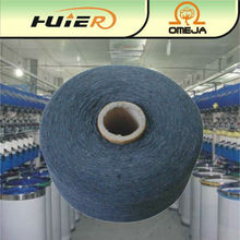 Wholesale cotton yarn for knitting machine socks knitting yarn with free sample