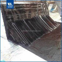 Masterguard Waterproofing Liquid Membrane
