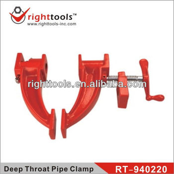 Site photo pipe deep throat look for the