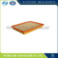 car spare parts from China air filter 22679620 auto filter