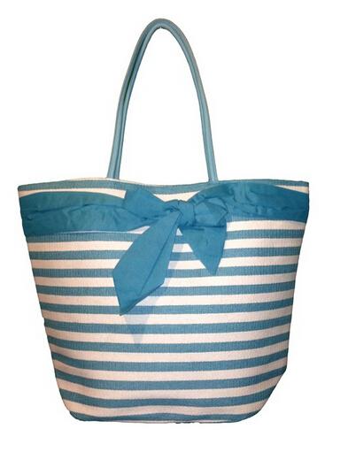 fe09123ecee9 New Design Beach Tote Bags Tote Handbags Tote Bags Online - Buy Tote ...