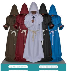 8016867869 Priest Wholesale