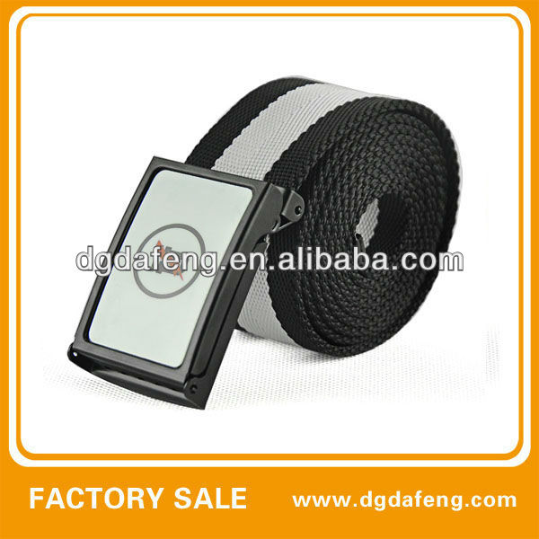 designer belt sale men 25jq  Cheap Mens Designer Belts, Cheap Mens Designer Belts Suppliers and  Manufacturers at Alibabacom