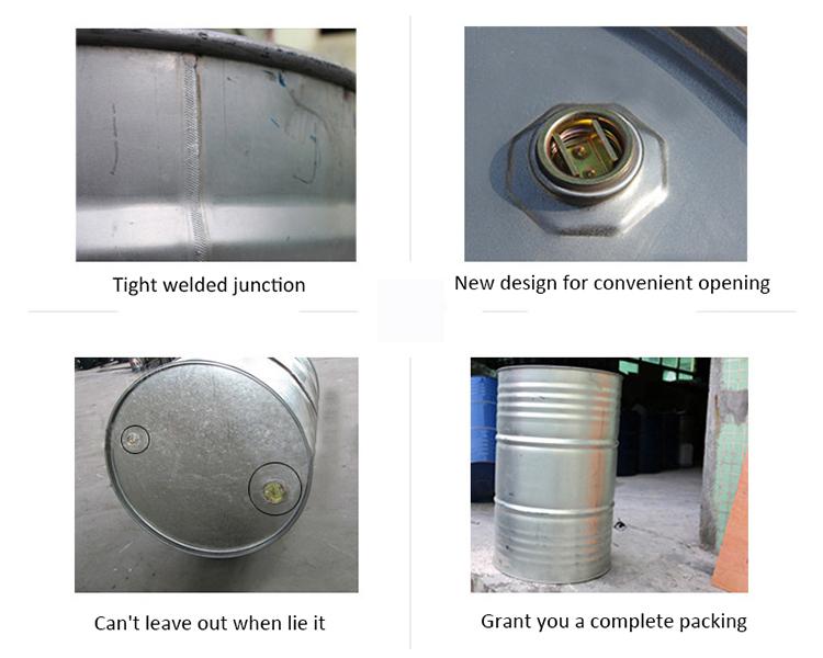 ECR400 woven roving fiberglas stoff für FRP kabel schutz rohr