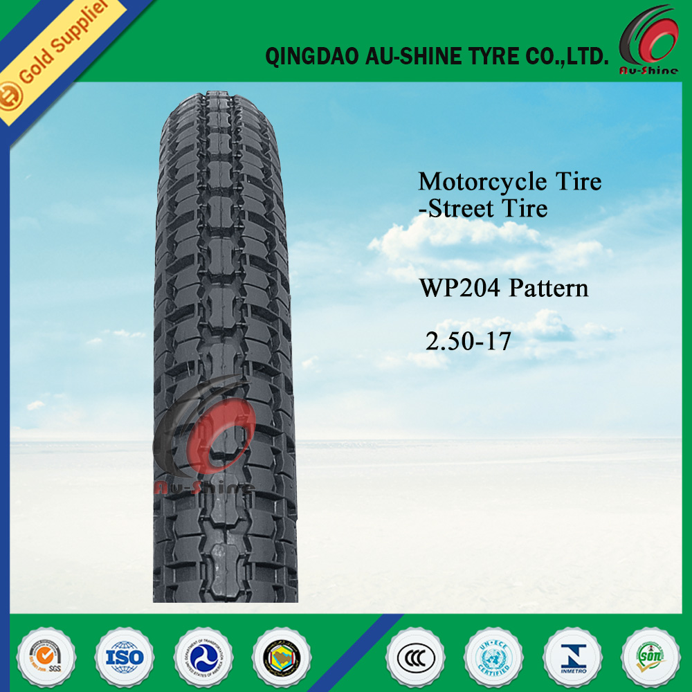 11x6.0-5 all steel tyre high quality motorcycle tyre with rim