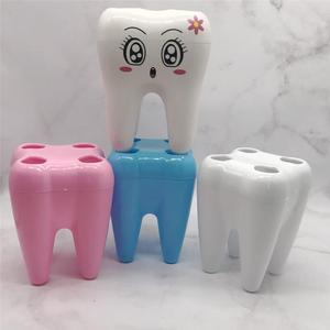 Colorful toothbrush tumbler sale/tooth brush shelf/soap dispen for wholesales