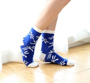 eb79a3b22 Harajuku Stockings Wholesale