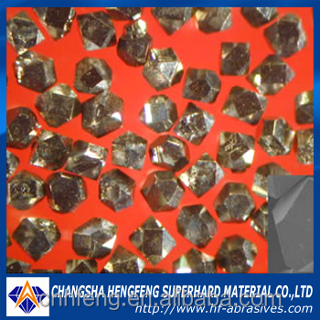Synthetic Black Amber Cbn Cubic Boron Nitride Powder - Buy Boron Carbide  Powder,Cubic Boron Nitride,Abrasive Cbn Powder Product on Alibaba com