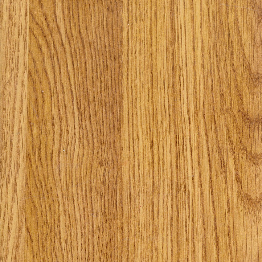 Amazing Discount China Wholesale Outdoor High Gloss Glitter Waterproof Wood Laminate <strong>Flooring</strong>