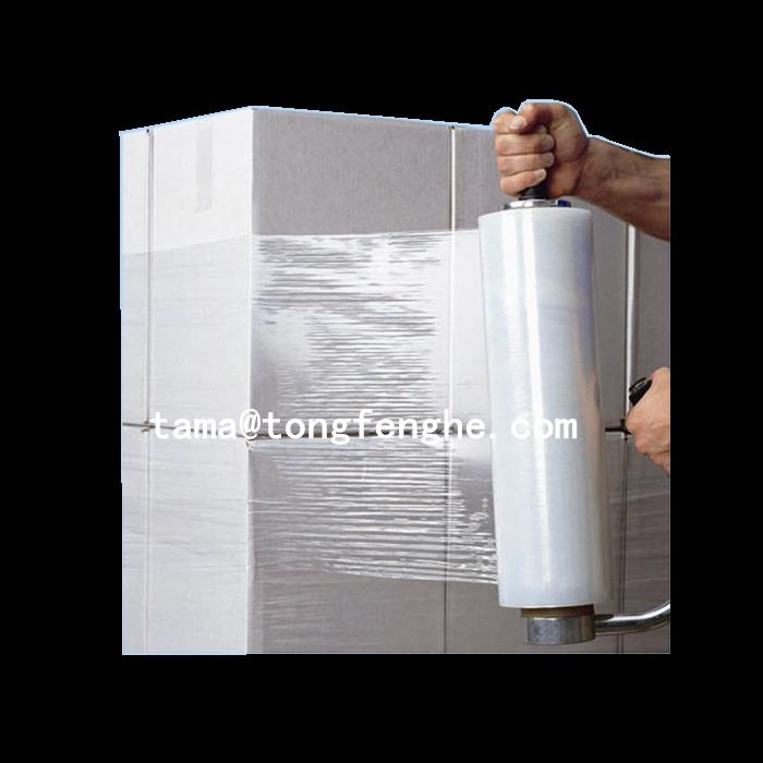 film transparent wrap film industrial plastic wrap buy industrial plastic wrap transparent. Black Bedroom Furniture Sets. Home Design Ideas