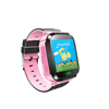 wholesale wrist watch water proof phone cherry mobile