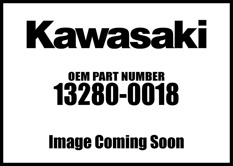 HOLDER, CLUTCH LEVER, Genuine Kawasaki OEM Motorcycle / ATV Part