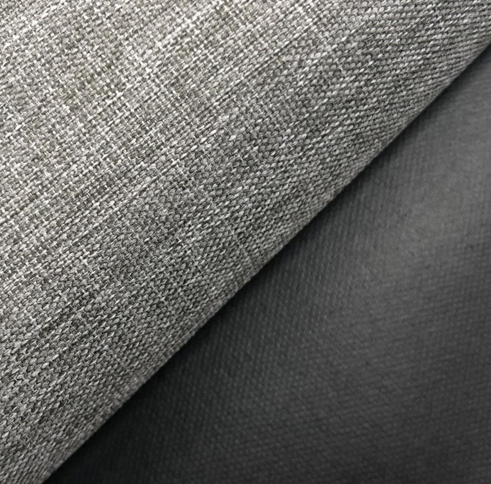 100% <strong>polyester</strong> 300D*300D Cation <strong>Polyester</strong> Oxford Fabric With PVC coated for deck chairs