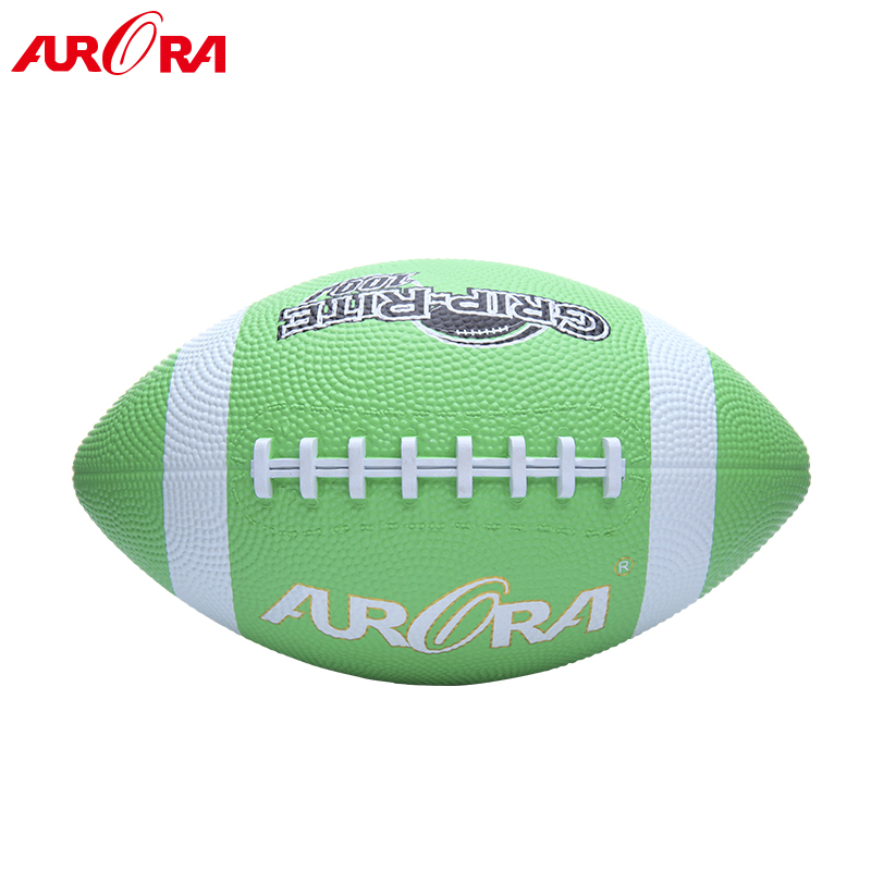brand new 28d7e 99d69 Wholesale Cheap Custom Rubber American Football Size F6 Composite Footballs  - Buy Size F6 Football,Customized Composite Football,Rubber American ...