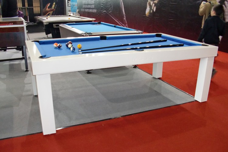 Billiard Dining Table And Dining Pool Table For Sale Buy Billiard Dining Ta