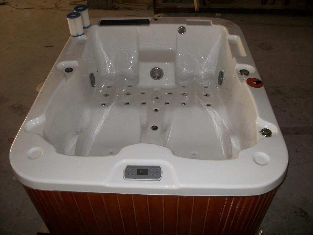 Vasca Da Bagno 2 Persone : Il prezzo all ingrosso della fabbrica per persone vasca