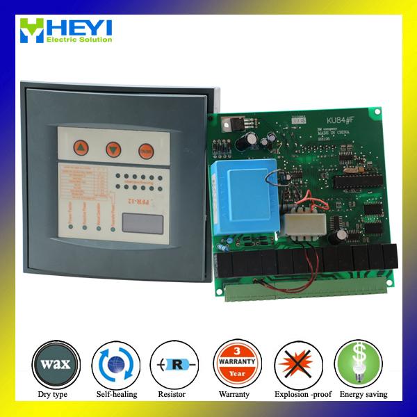 dgac electric power saver capacitor bank 160kvar cj19 ac dgac electric power saver capacitor bank 160kvar cj19 ac contactor for control circuit