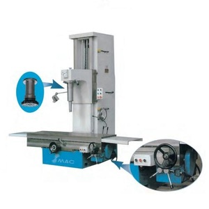 the top sale and high precision factory reboring machine T8018C of china of  SMAC