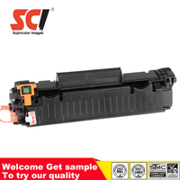 Buy toner cartridge for canon 337/737 use in MF226dn in China on ...