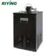 Automatic Beverage Drink Draft Beer Cooler Dispenser Machine