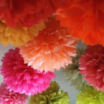 Cheap thailand paper flowers wholesale buy thailand paper flowers cheap thailand paper flowers wholesale mightylinksfo