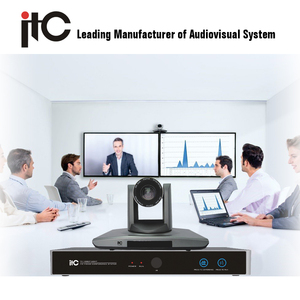 Video Conferencing Systems Wholesale, Video Conferencing