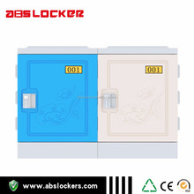 Kitchen Locker, Kitchen Locker Suppliers And Manufacturers At Alibaba.com