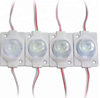 High Quality white High Power LED channel letter light injection Module Epistar SMD2835 1.5 Watt