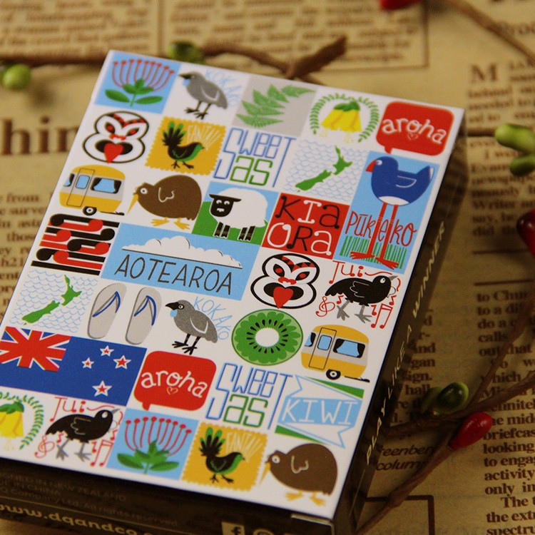 Custom Game Cards Personalized Playing Cards With Design