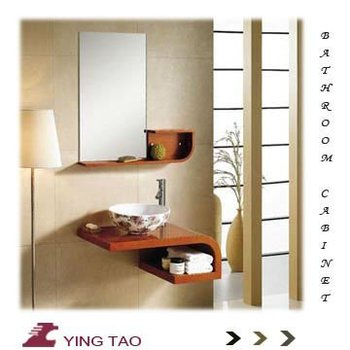Small Wooden Hanging Cabinet Designs For Bedroom Living Room