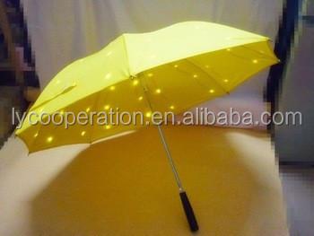 Leisure ways outdoor umbrella light wholesale light suppliers alibaba workwithnaturefo