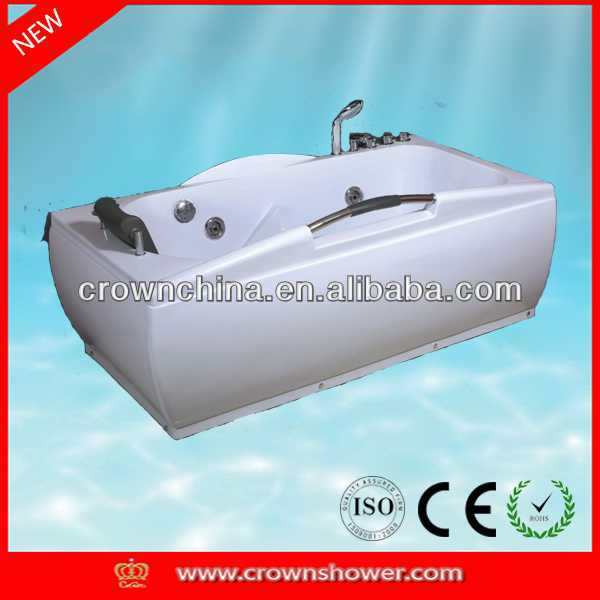 Modern Bathroom Bath Crock cheap new products looking for distributor