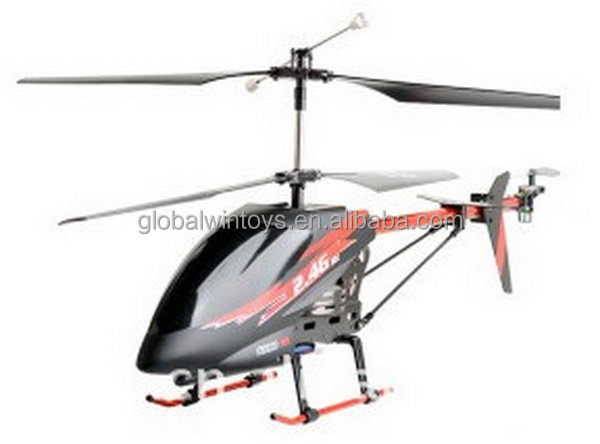 Designer Crazy Selling small electric rc helicopter toy motors