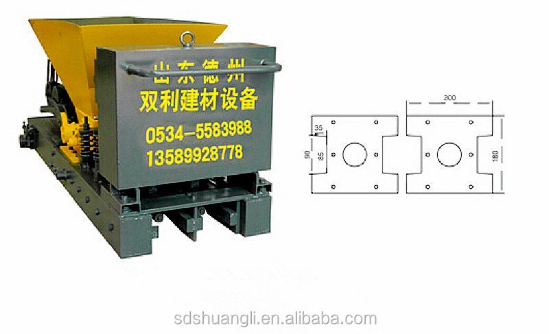 Fencing Wall Compound,Fencing Concrete Plant Equipment,Readymade Compound  Wall Fence Machinery - Buy Concrete Fence Molds For Sale,Concrete Molds For